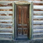 """Montana Entrance"" by burterwinphotography"
