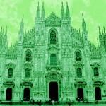 """Duomo"" by suemari"