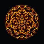 """Venus tone"" by MagicAqua"