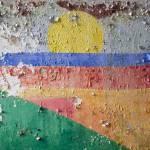 """""""DSC_2422"""" by robdobi"""