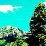 """""""Pastel Sky"""" by seankeithwhite"""