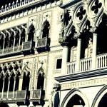 """""""Venetian"""" by seankeithwhite"""
