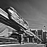 """Kuala Lumpur"" by oceansong04"