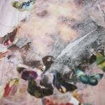 """""""Femme"""" by sarahcarterstudio"""