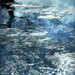 """Spring Harmony III"" by OceanBlack"