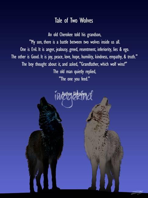 lone wolf vs. hitchcock essays