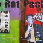 """The Rat Pack"" by ginosavarino"