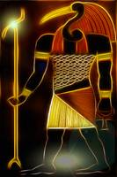 Egyptian Gods 2