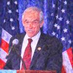 """Ron Paul"" by JeffAdkins"