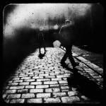 """""""Sleepwalking"""" by andrewparmi"""