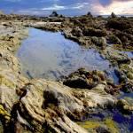"""""""Ocean-terrain 5"""" by versaillesexquisites"""