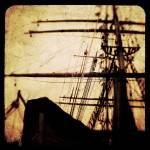 """""""Maiden Voyage"""" by andrewparmi"""