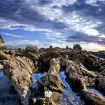 """""""Ocean-terrain 7"""" by versaillesexquisites"""