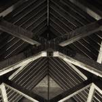 """The Rafters"" by jkphotos"