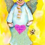 """""""St. Valentine"""