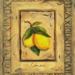 """Italian Lemons"" by marilyndunlap"
