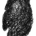 """head"" by axvenus"