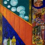 """""""Rue de la Mampf"""" by Neuvonnen"""
