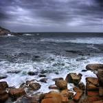 """#147 Bantry Bay"" by mrhappy8"