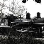 """2-8-2 Steam Locomotive 3"" by ScottHovind"