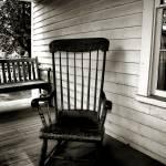 """Missing Grandpa"" by ScottHovind"