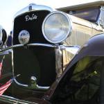 """""""1930 DeSoto CK Roadster 2"""" by ScottHovind"""