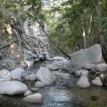 """""""River"""" by infanteus"""