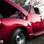 """Chevrolet 3100"" by ScottHovind"