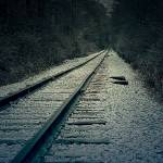 """Railroad"" by ScottHovind"