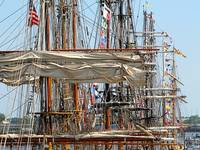 Tall Ship Series
