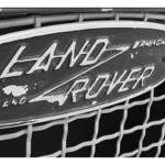 """land rover"" by 808Images"