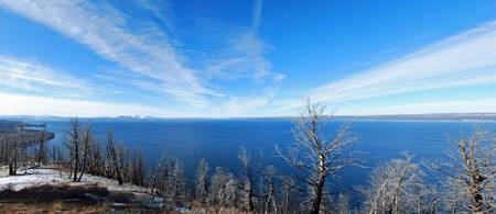 2174-yellowstone-lake-butte-pan-2 copy