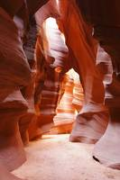 Upper Antelope Canyon 2