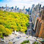 """""""Central Park South."""" by googoo"""