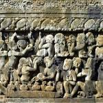 """""""Borobudur - Daily Life"""" by Fotofrieze"""