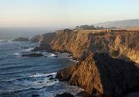 2436-california-pch1-houseoncliff copy