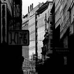 """Galerias"" by DanielCabanas"