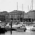 """""""Puerto Coruña 2"""" by DanielCabanas"""