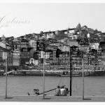 """""""Parejas en la orilla del Río Douro"""" by DanielCabanas"""