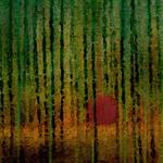 """""""Deep Within"""" by GordonBeck"""