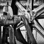 """The Machine"" by jkphotos"