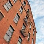 """""""Broken Window"""" by jkphotos"""