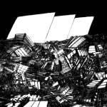 """""""Europa 2031"""" by Nakielski"""