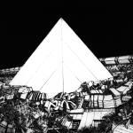 """""""Europa 2033"""" by Nakielski"""