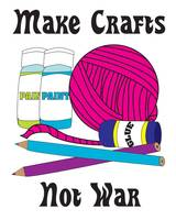 Make Crafts