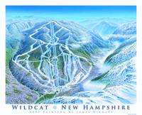 Wildcat New Hampshire