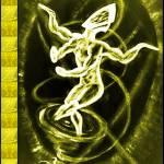 """Shiva"" by RobertKernodle"