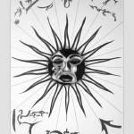 """""""Sun Sleeping"""" by RobertKernodle"""