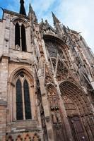 Cathedral of Rouen