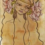 """Titania"" by MelissaDavidson"